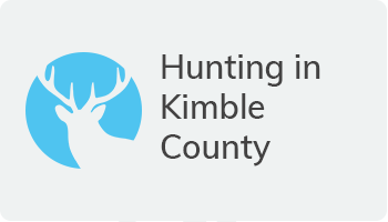 Hunting-Kimble-County